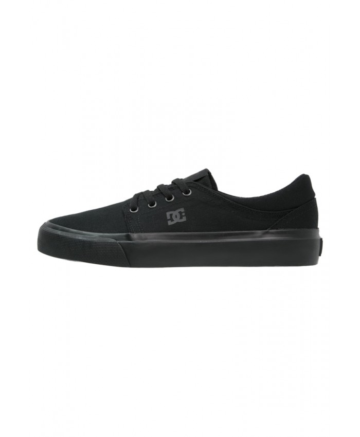 dc shoes trase tx nere